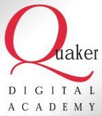 quakerdigital_02
